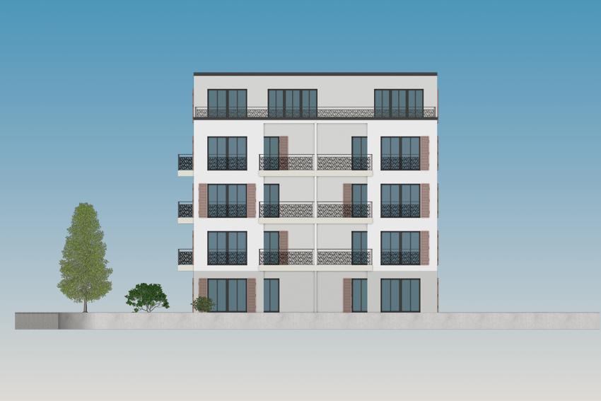 Karlsruhe immobilien wohnung haus wohnungen vermieten for Gewerbeimmobilien mieten
