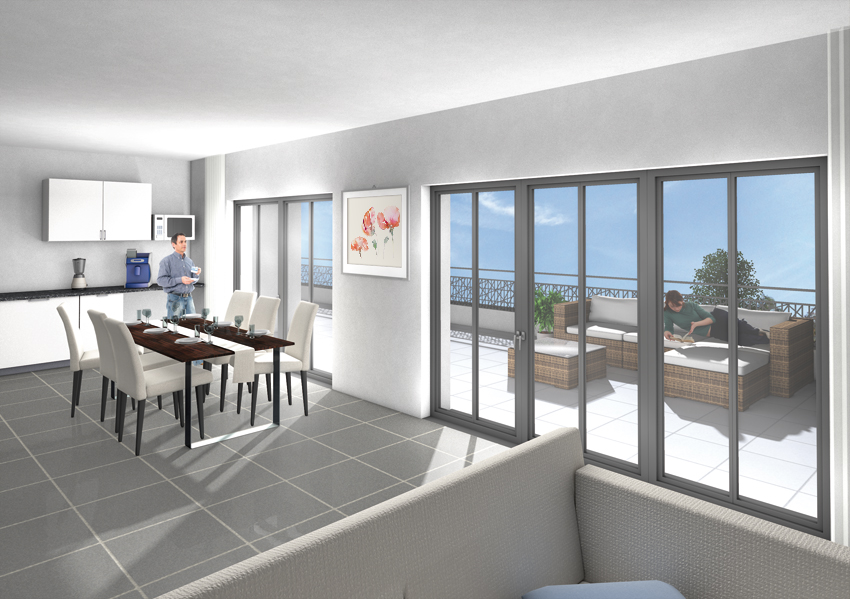 rastatt immobilien wohnung haus kaufen. Black Bedroom Furniture Sets. Home Design Ideas